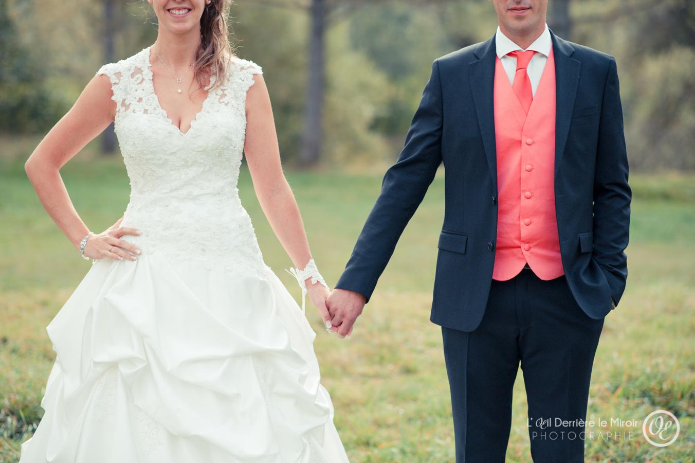 After-wedding-Audrey-Luis-loeilderrierelemiroir-27