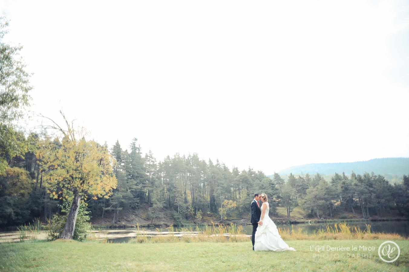 After-wedding-Audrey-Luis-loeilderrierelemiroir-31