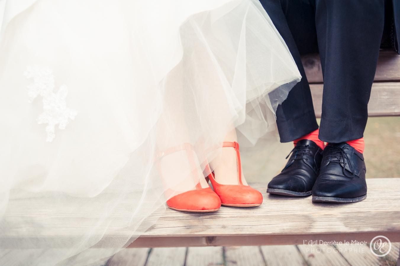 After-wedding-Audrey-Luis-loeilderrierelemiroir-38