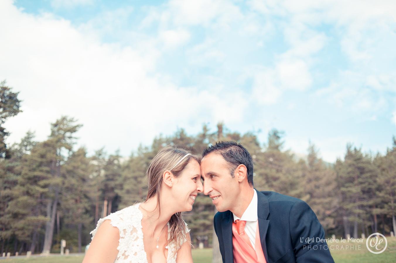 After-wedding-Audrey-Luis-loeilderrierelemiroir-40