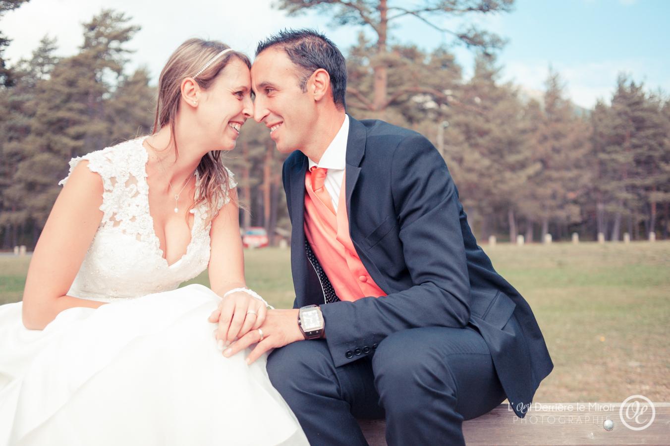After-wedding-Audrey-Luis-loeilderrierelemiroir-42