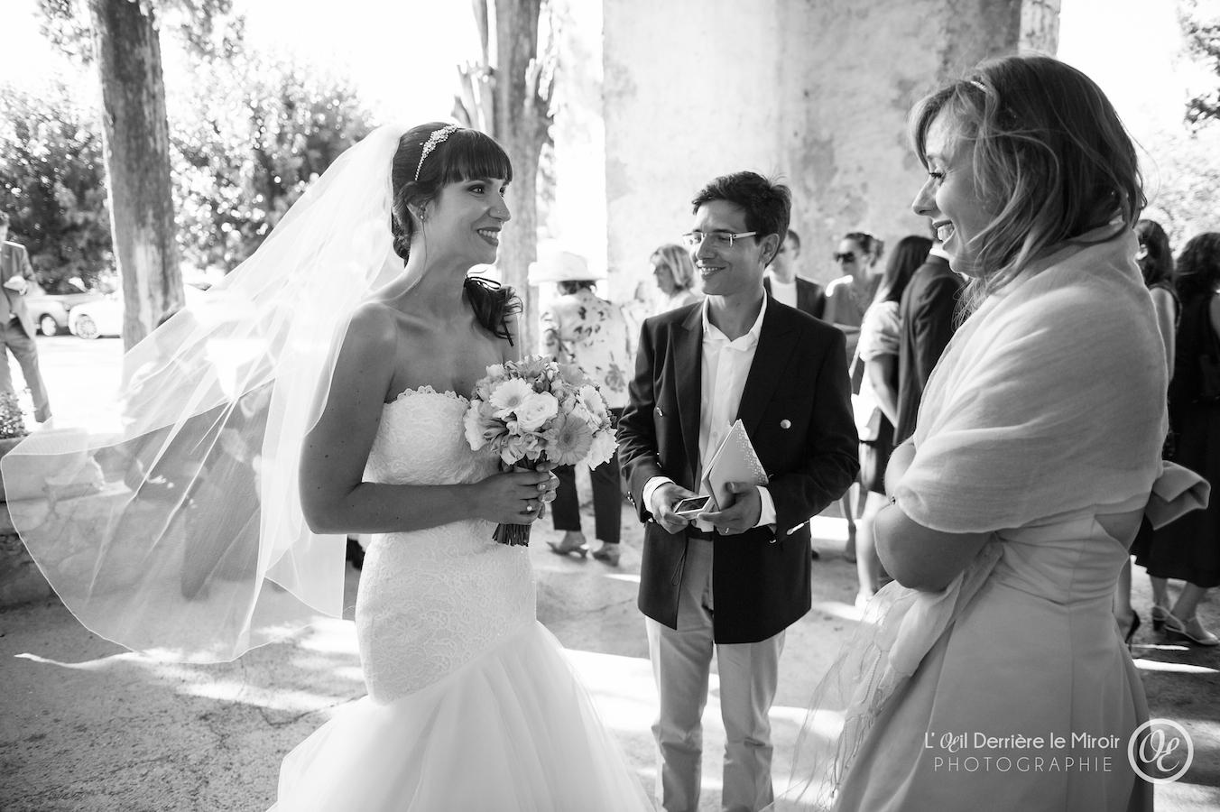 Photographe-Fayence-loeilderrierelemiroir-025