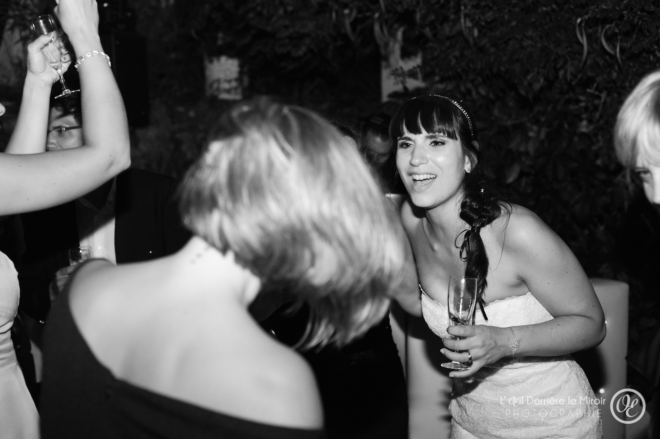 Photographe-Fayence-loeilderrierelemiroir-057