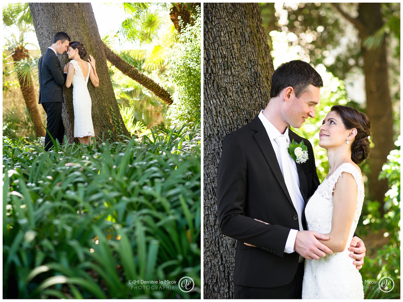 photographe-mariage-006