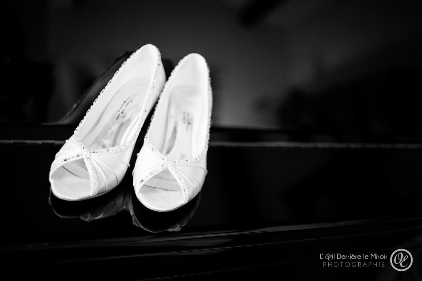 photographe-mariage-villeneuve-loubet-010