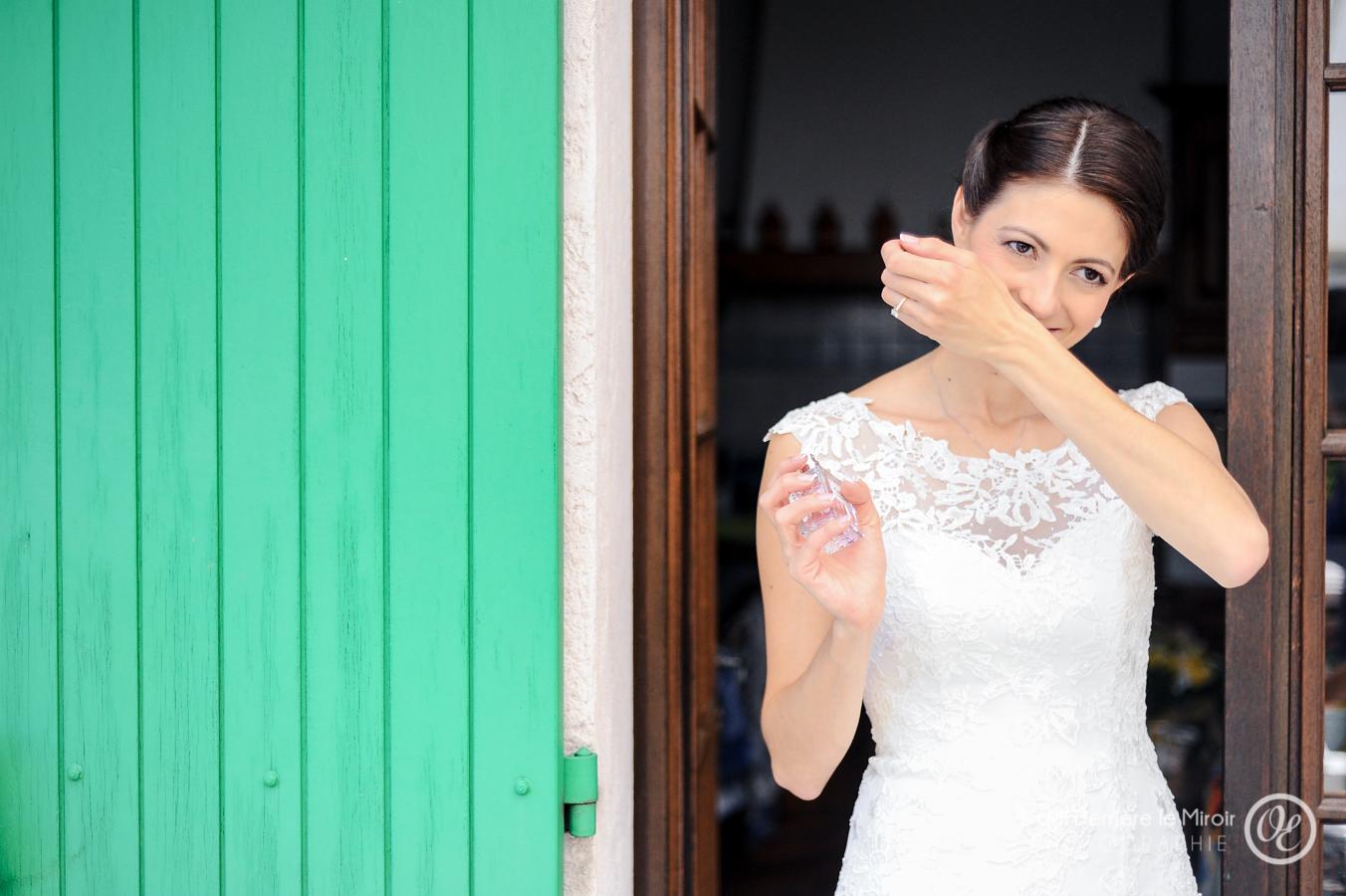 photographe-mariage-villeneuve-loubet-024