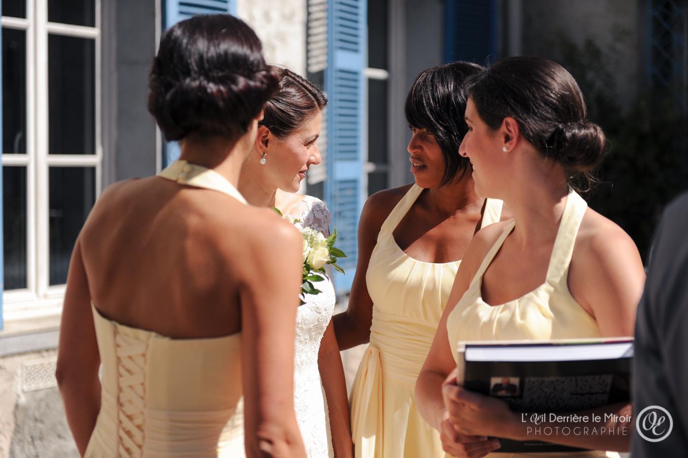 photographe-mariage-villeneuve-loubet-037