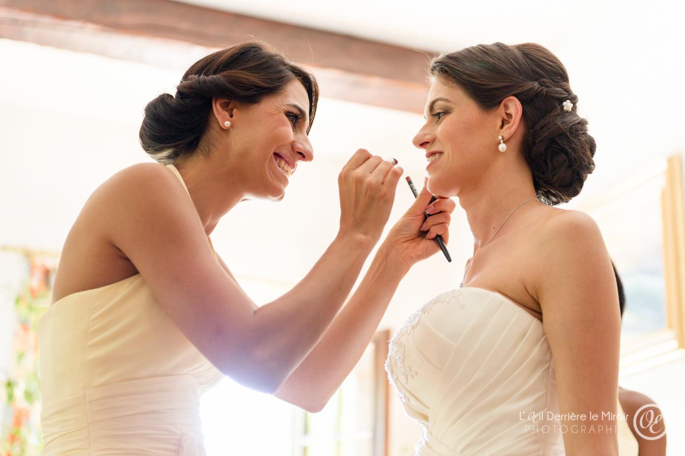 photographe-mariage-villeneuve-loubet-048