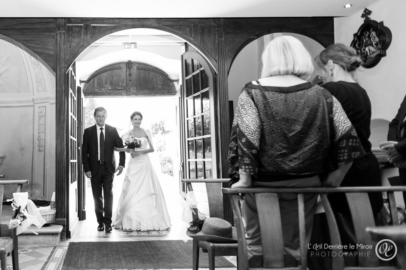photographe-mariage-villeneuve-loubet-051