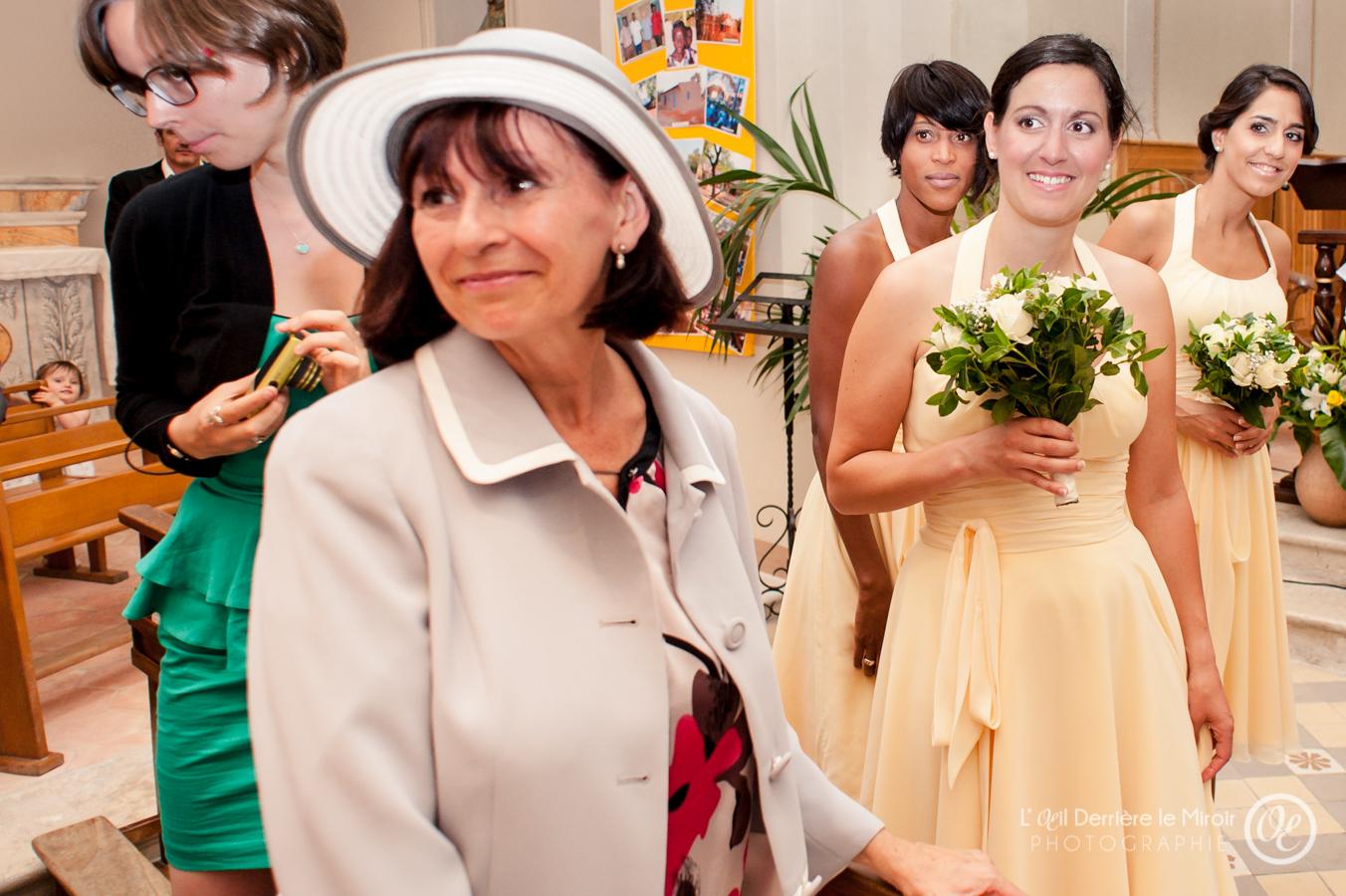 photographe-mariage-villeneuve-loubet-053