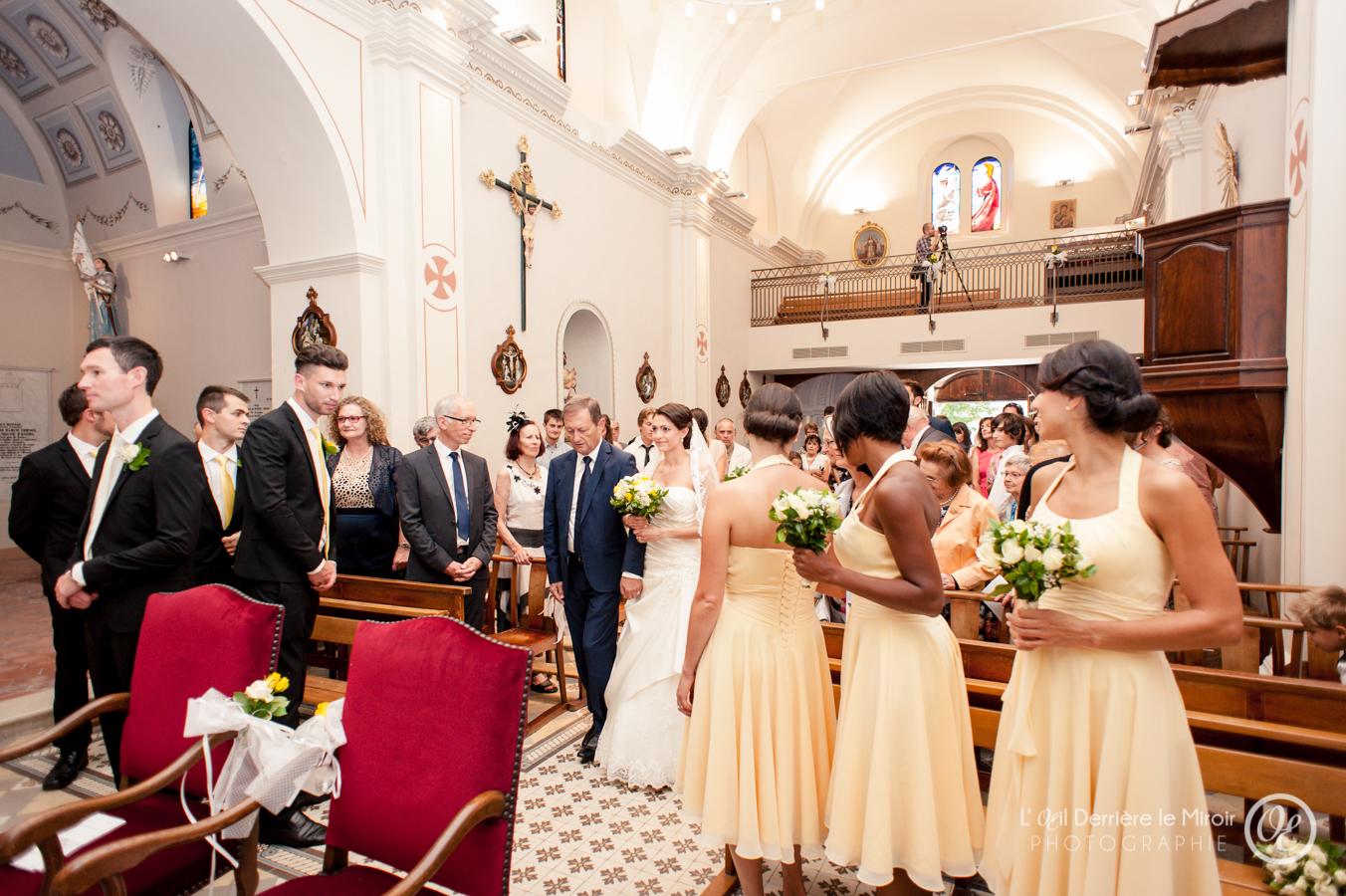 photographe-mariage-villeneuve-loubet-055