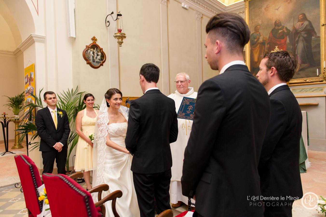 photographe-mariage-villeneuve-loubet-058