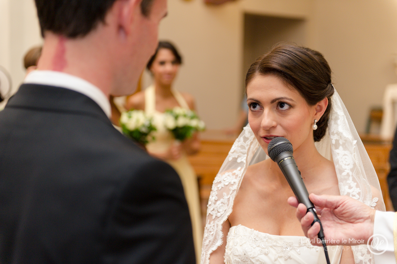 photographe-mariage-villeneuve-loubet-059