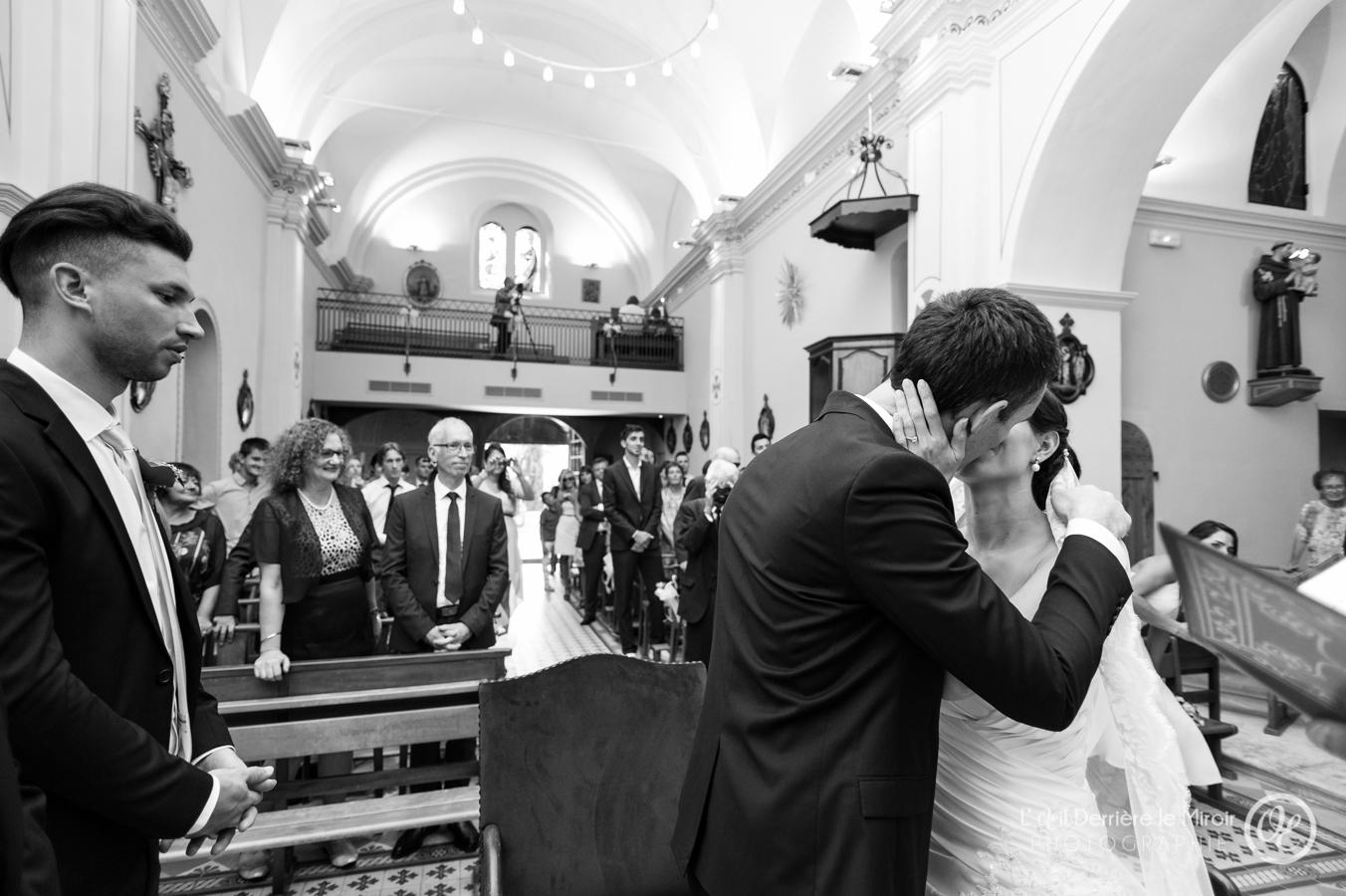 photographe-mariage-villeneuve-loubet-065