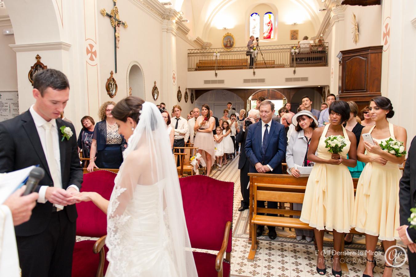 photographe-mariage-villeneuve-loubet-066
