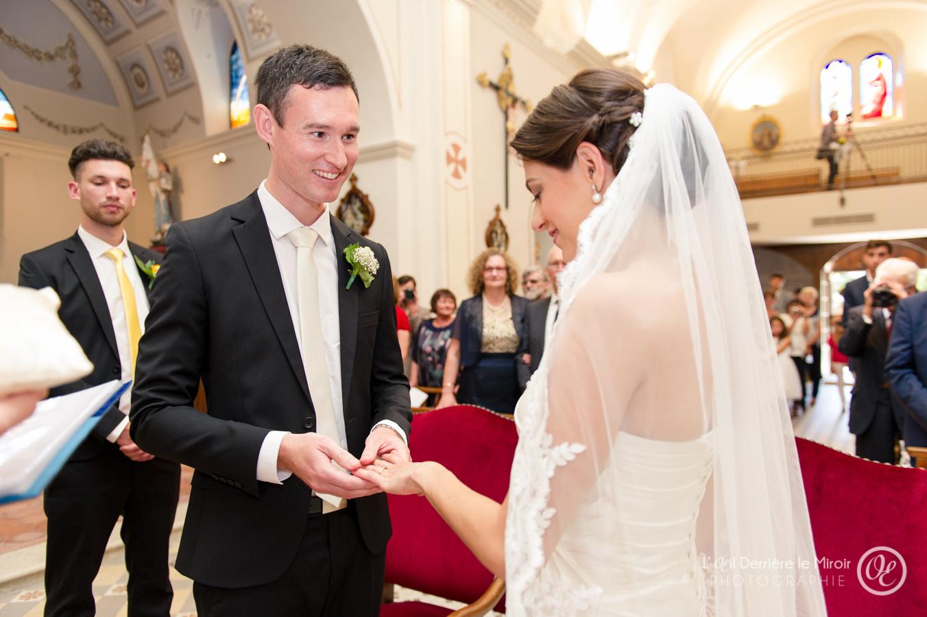 photographe-mariage-villeneuve-loubet-068