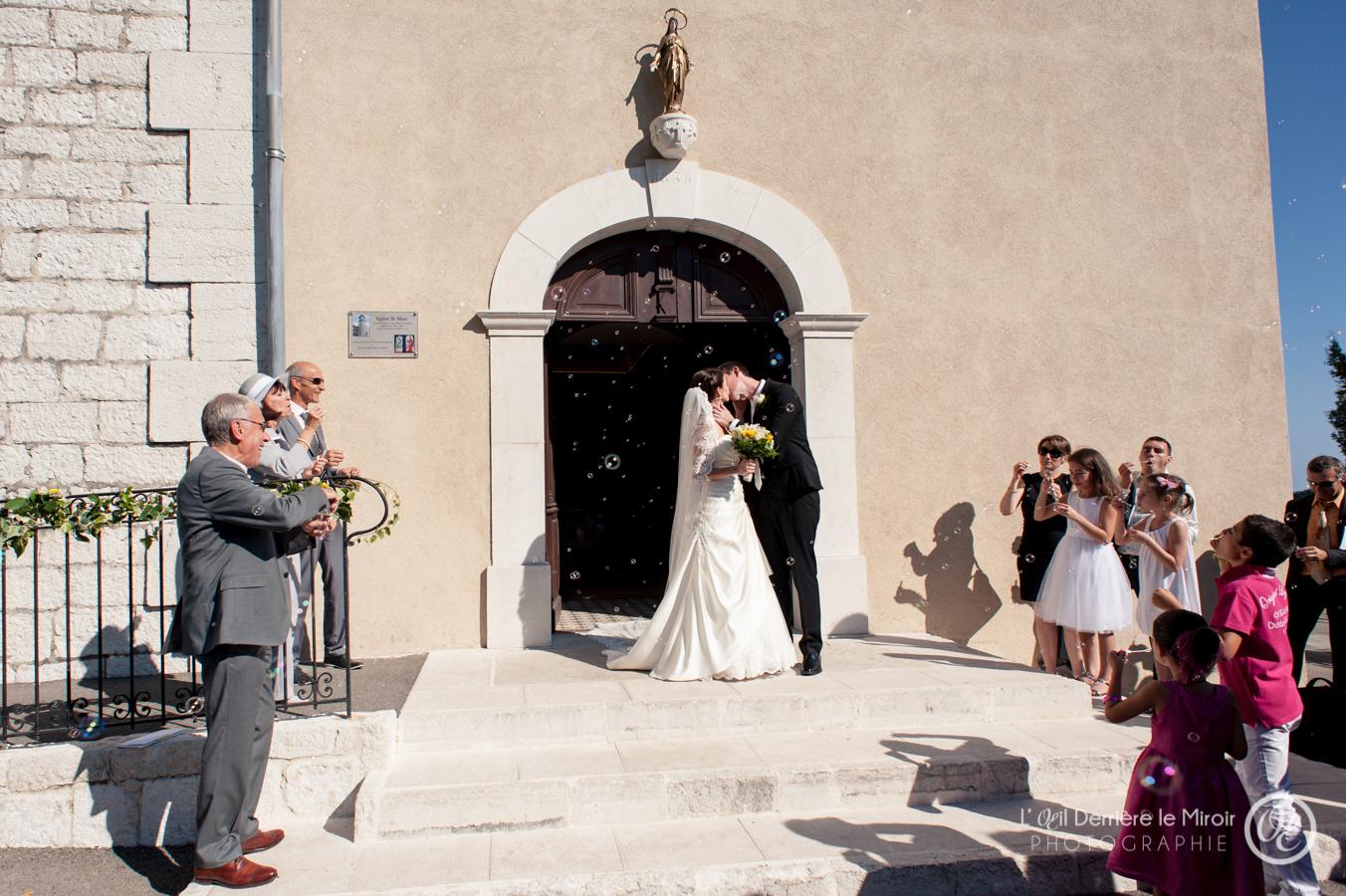 photographe-mariage-villeneuve-loubet-083