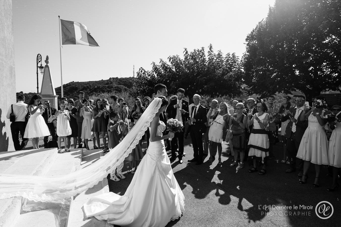 photographe-mariage-villeneuve-loubet-086
