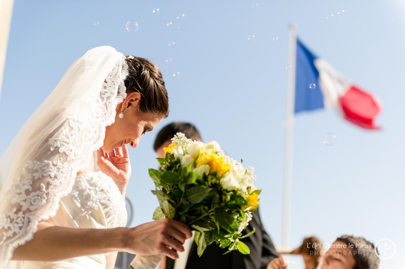 photographe-mariage-villeneuve-loubet-087