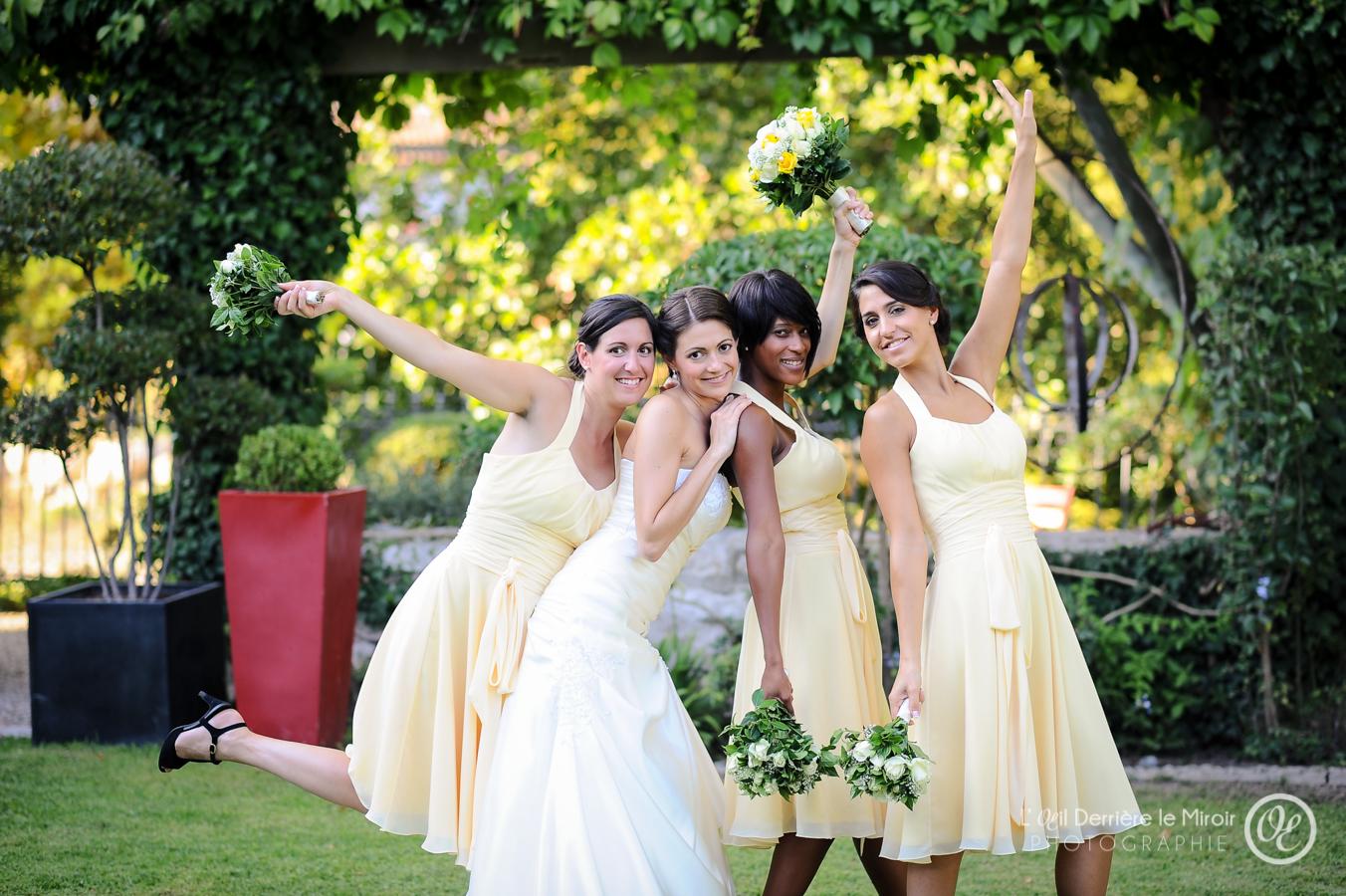 photographe-mariage-villeneuve-loubet-098