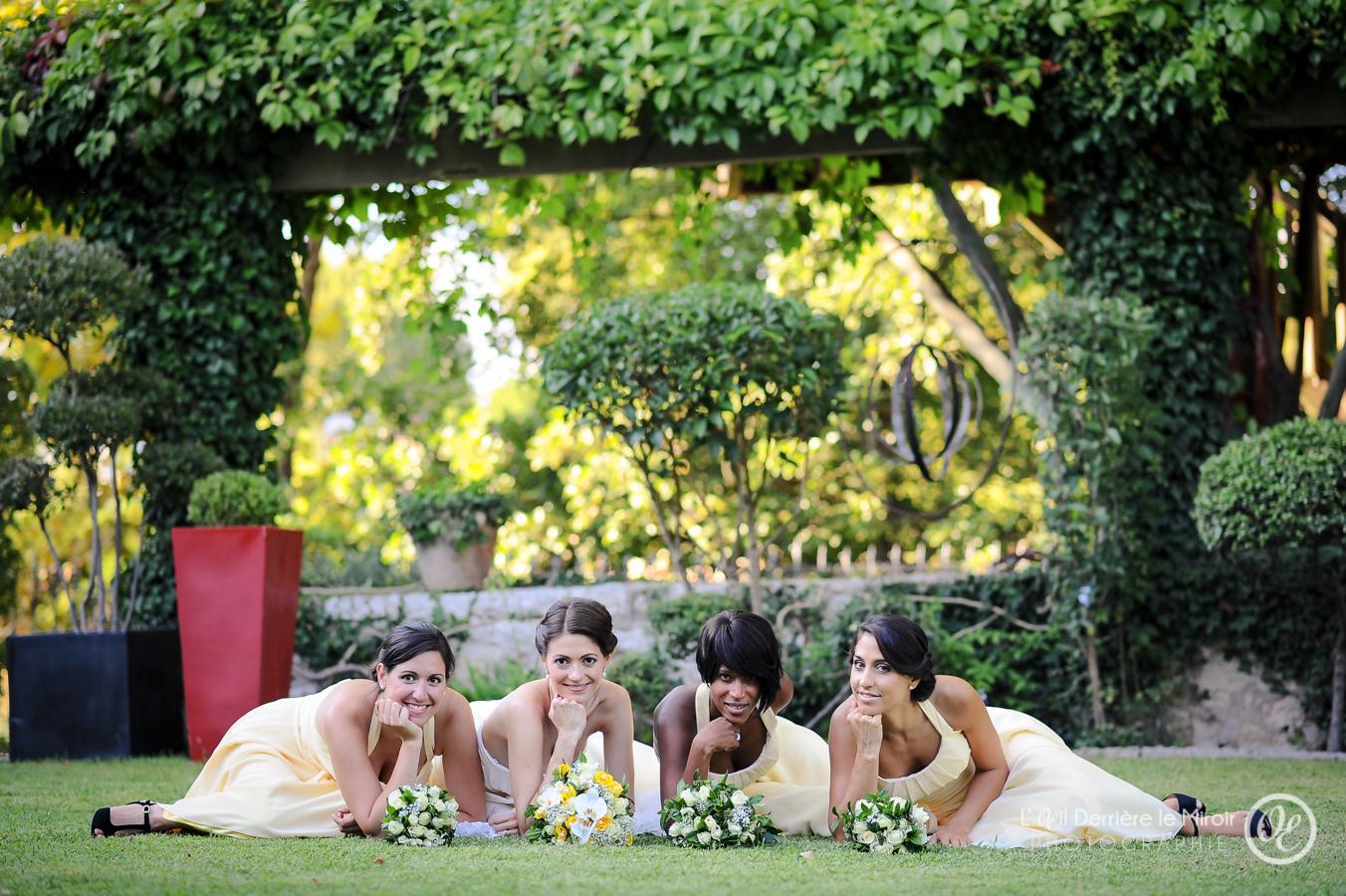 photographe de mariage à villeneuve loubet loeilderrierelemiroir