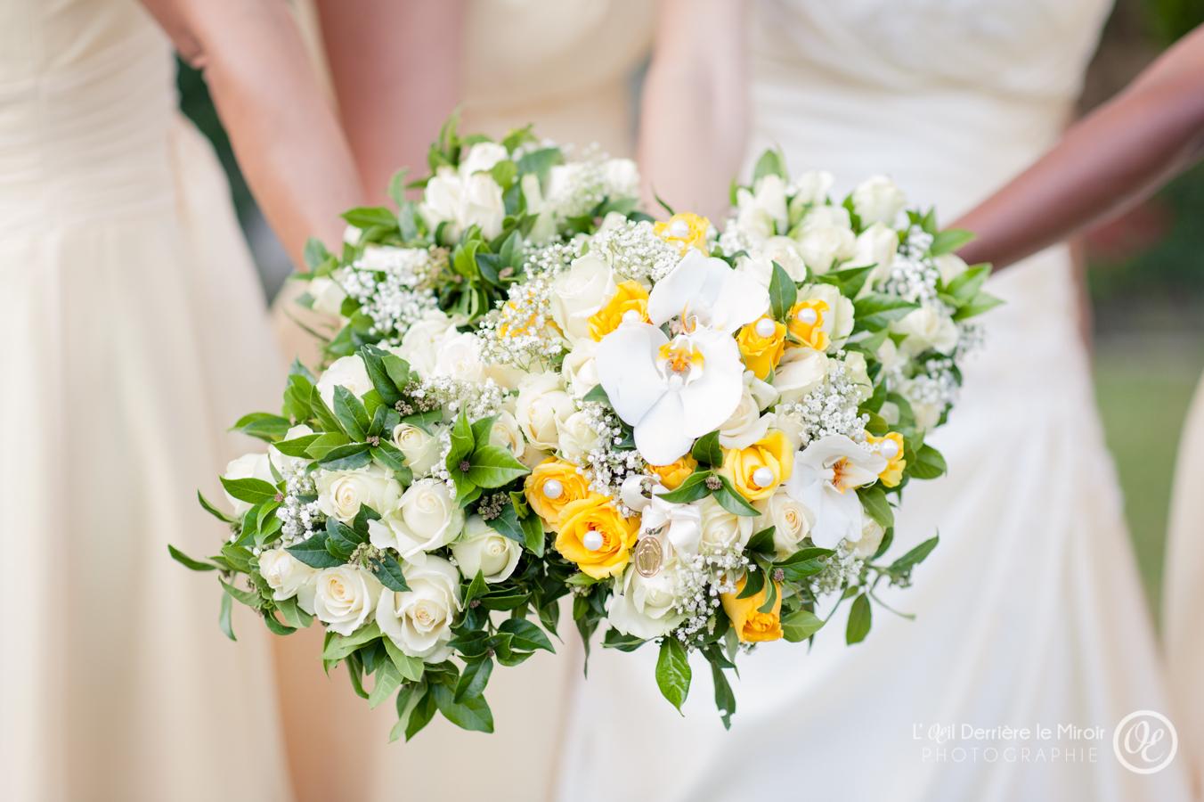 photographe-mariage-villeneuve-loubet-101