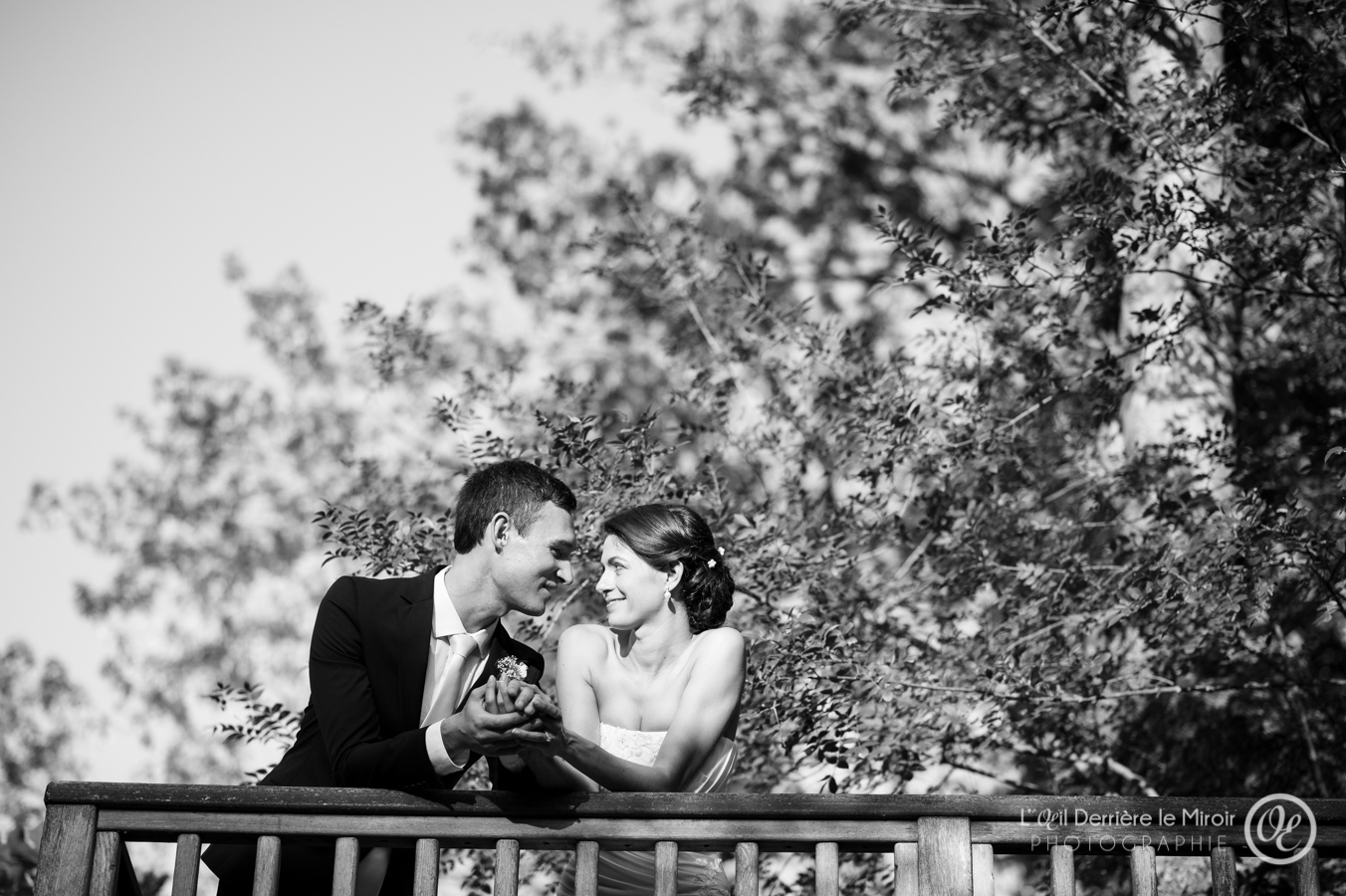 photographe-mariage-villeneuve-loubet-106