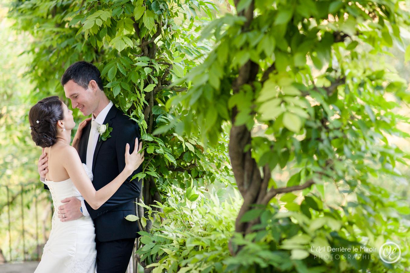 photographe-mariage-villeneuve-loubet-112