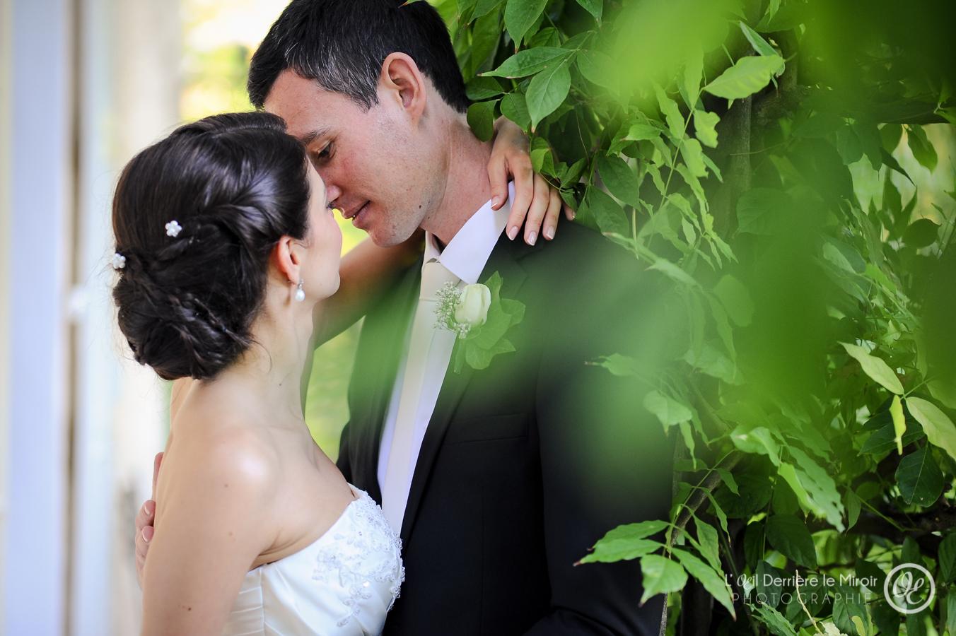 photographe-mariage-villeneuve-loubet-113