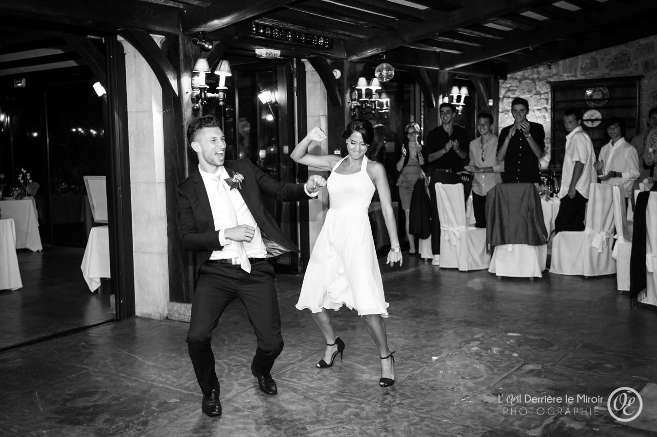 photographe-mariage-villeneuve-loubet-133