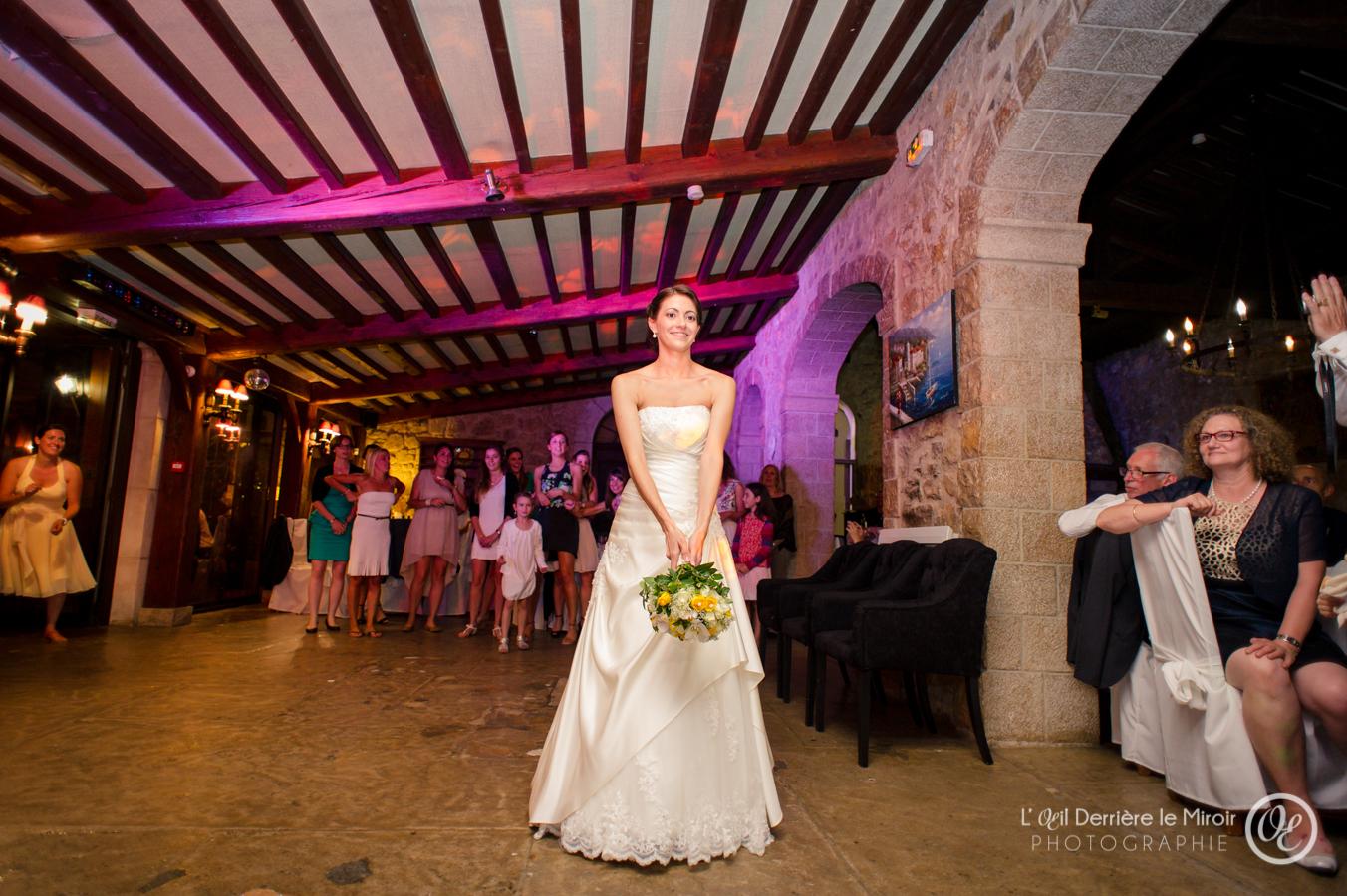 photographe-mariage-villeneuve-loubet-136