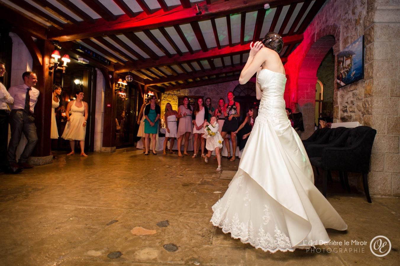 photographe-mariage-villeneuve-loubet-137