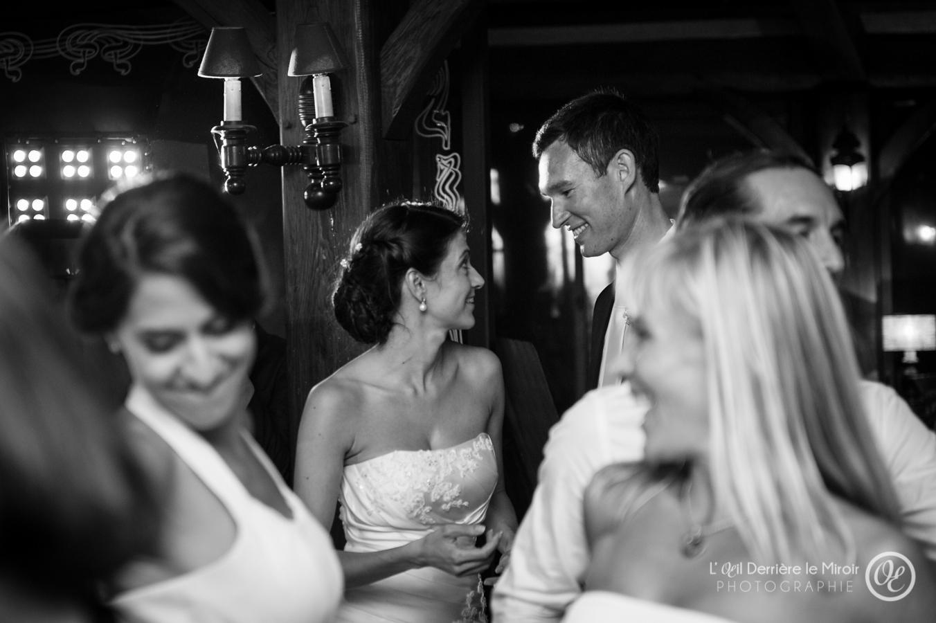 photographe-mariage-villeneuve-loubet-147