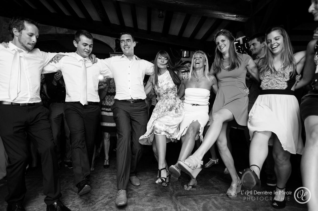 photographe-mariage-villeneuve-loubet-148
