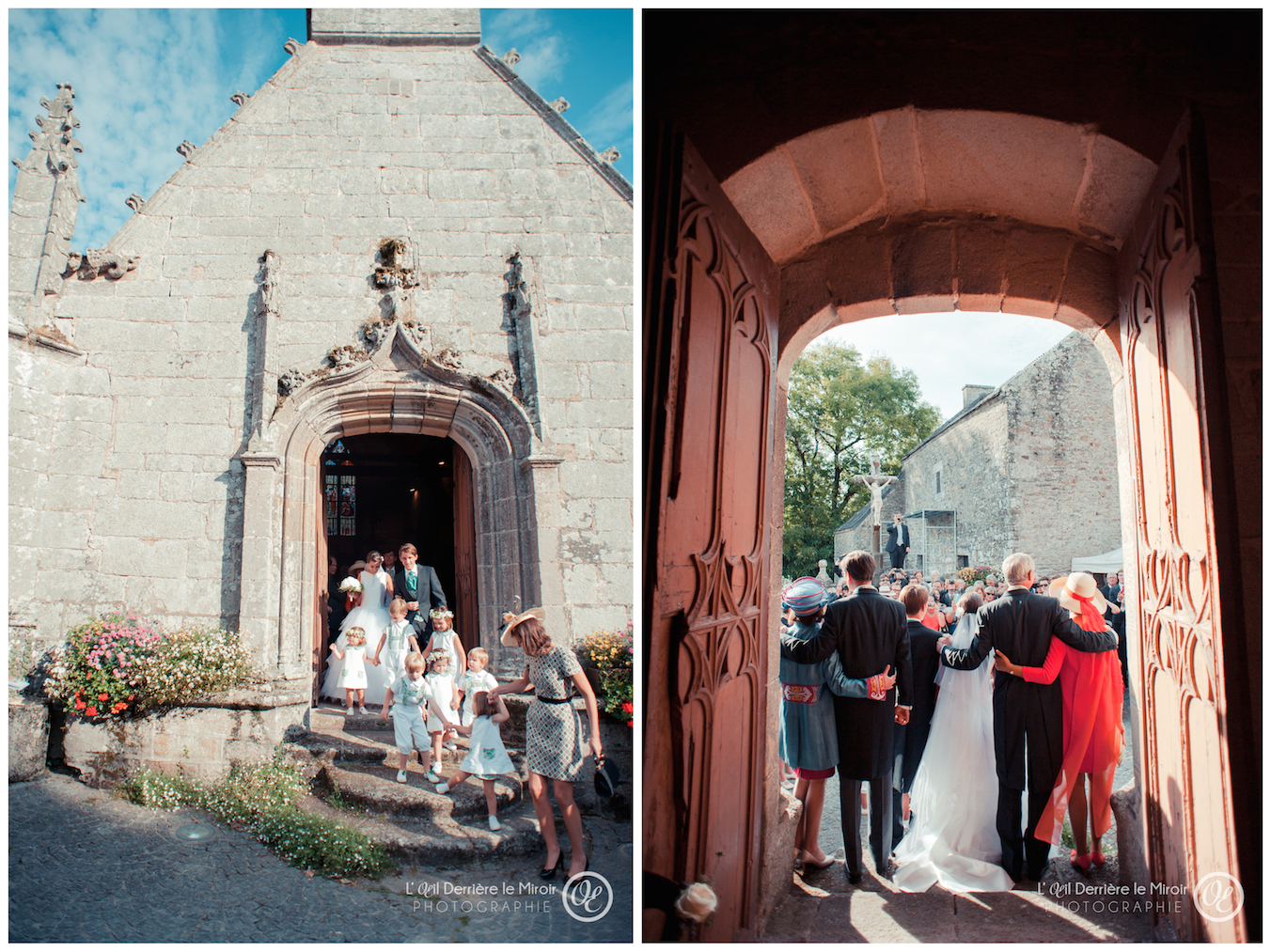 Photographe-Mariage-Bretagne-072b