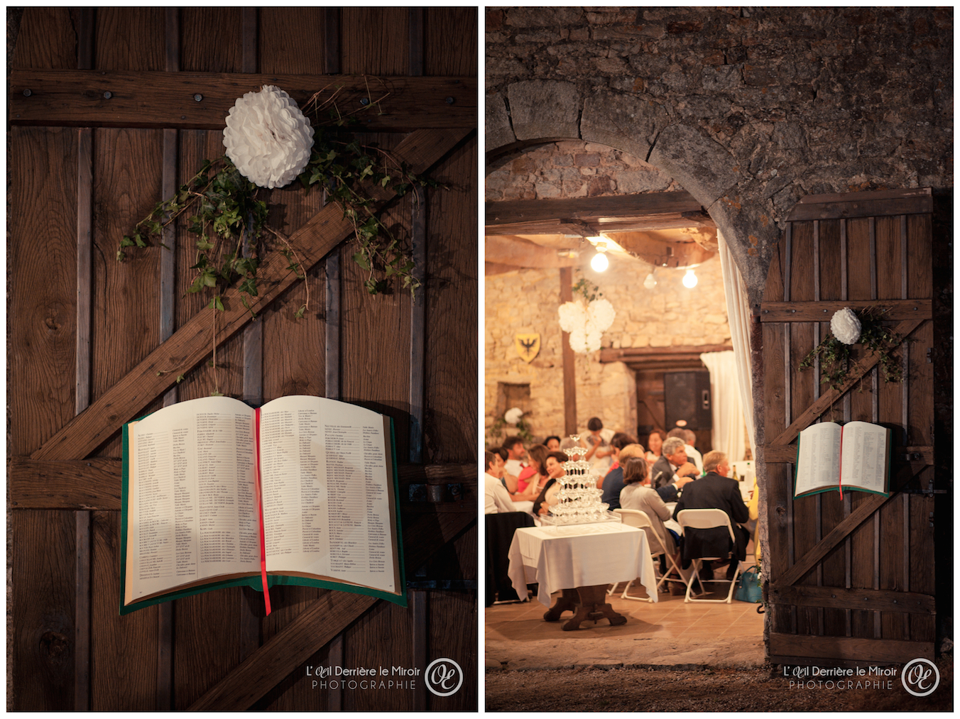 Photographe-Mariage-Bretagne-129b