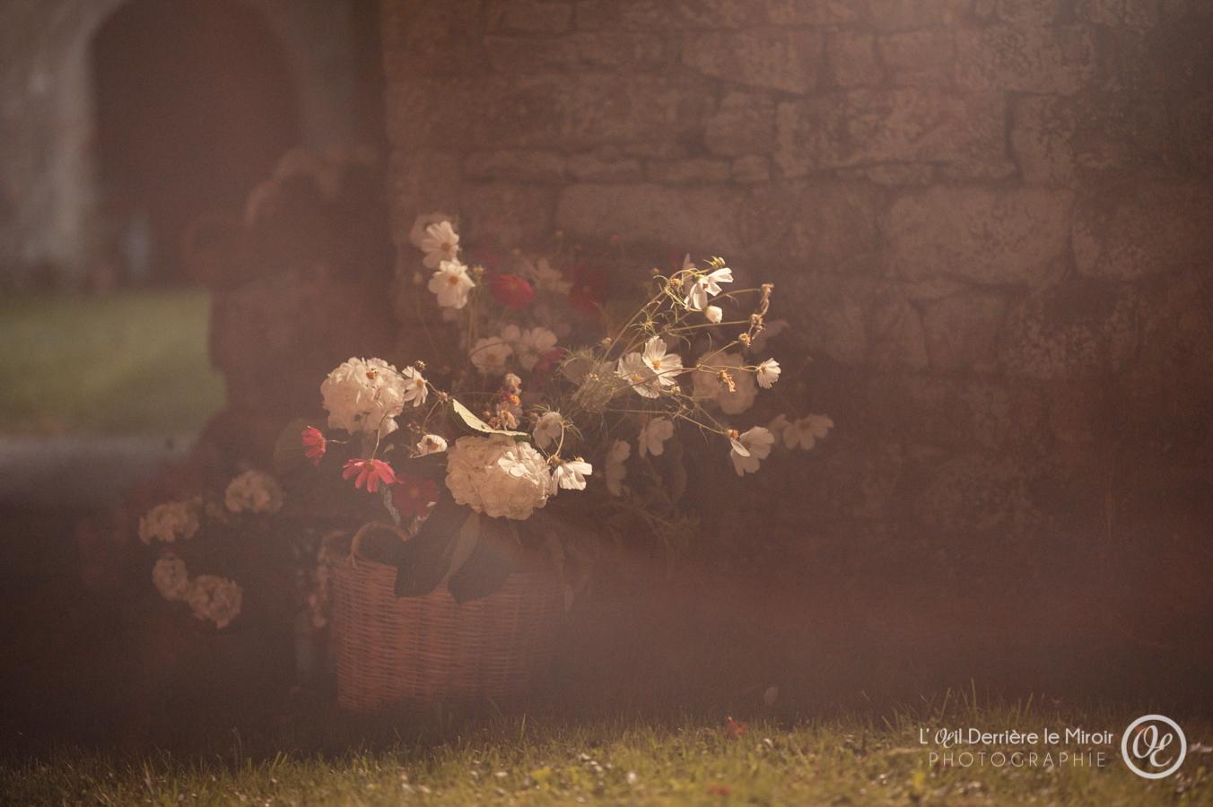 Photographe-Mariage-Bretagne-151