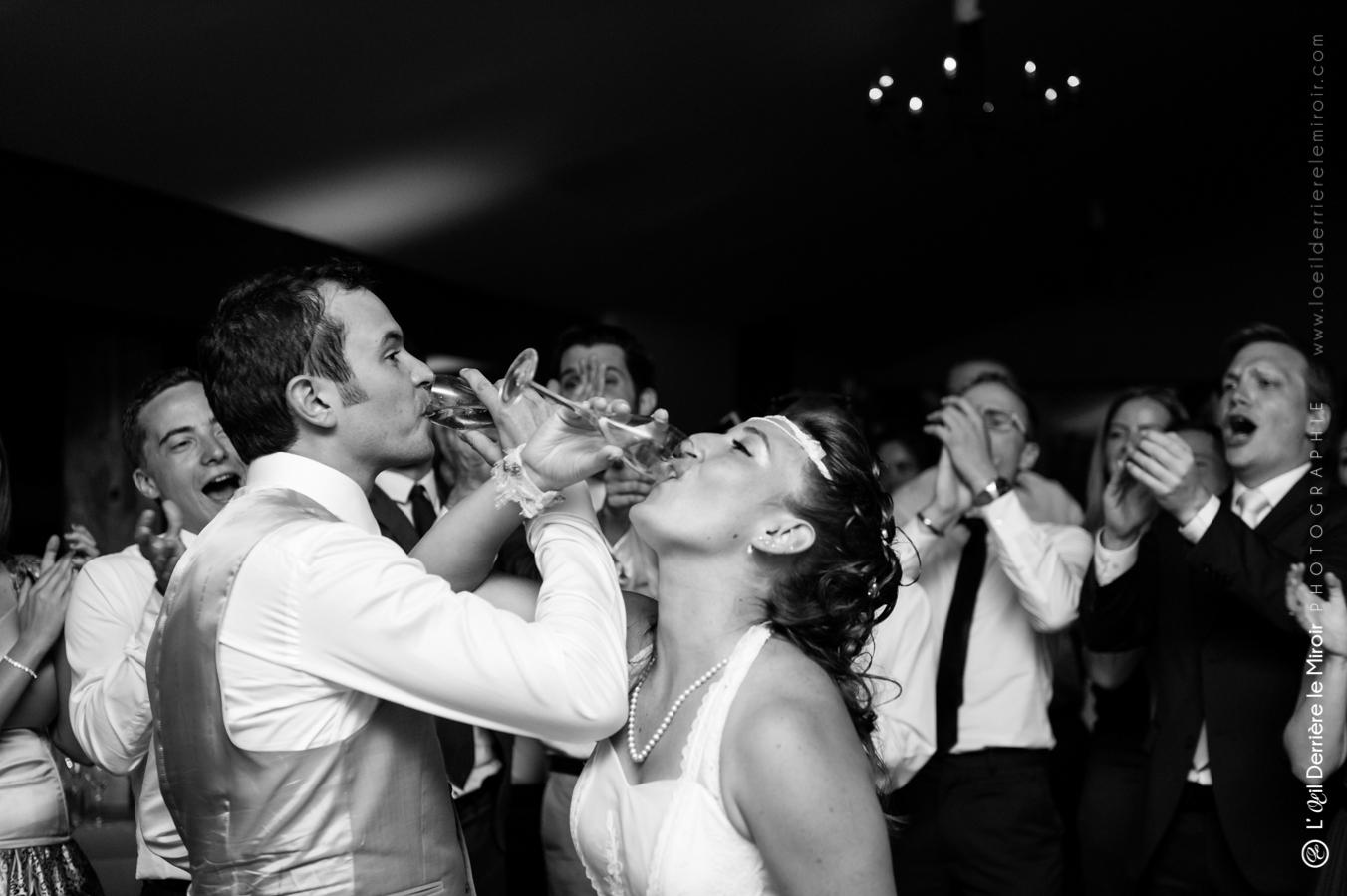 Mariage au Park Lenotre Photographe de mariage cote d'azur L'OEil Derrière le Miroir