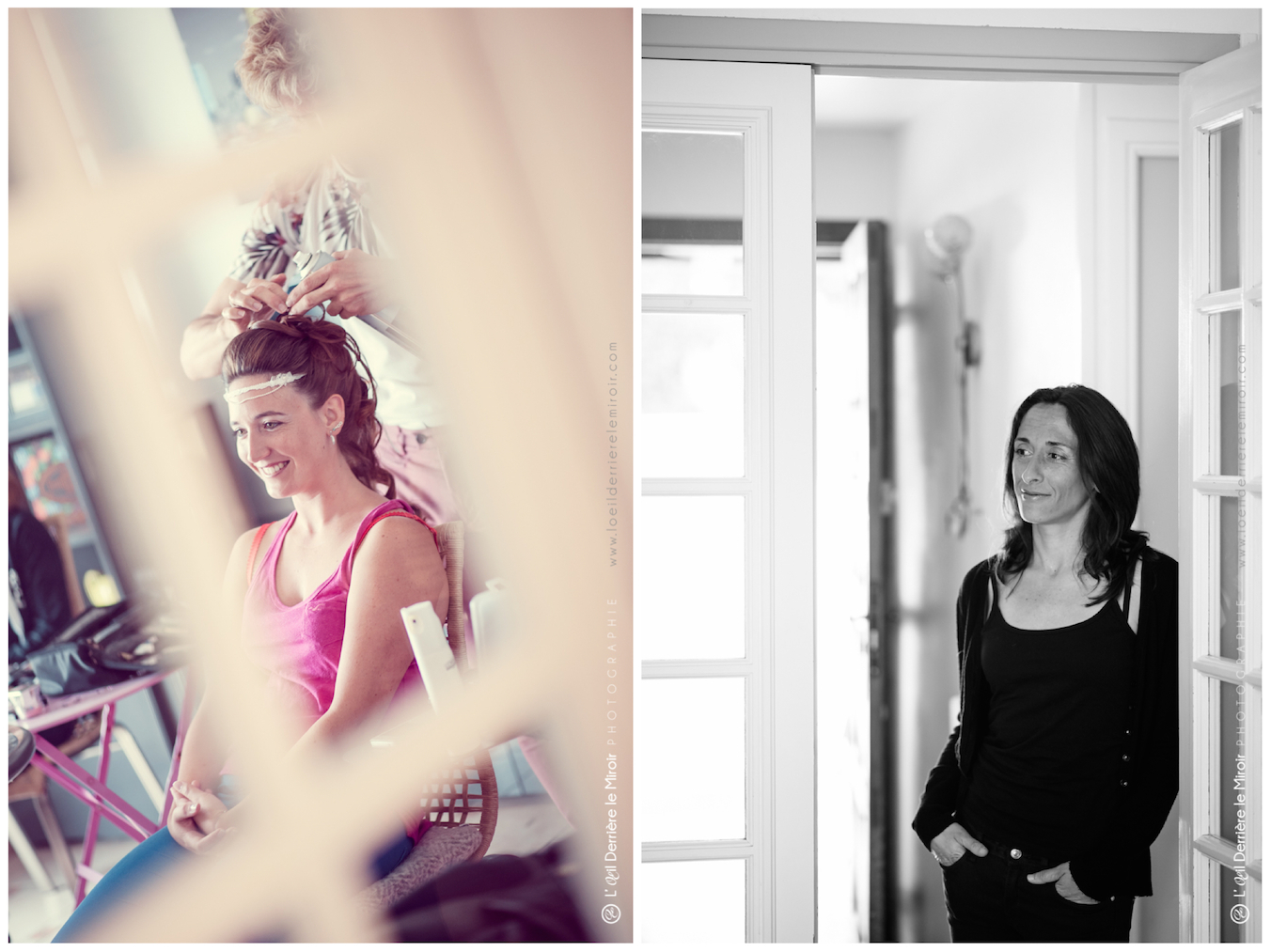 Photographe-mariage-mougins-01