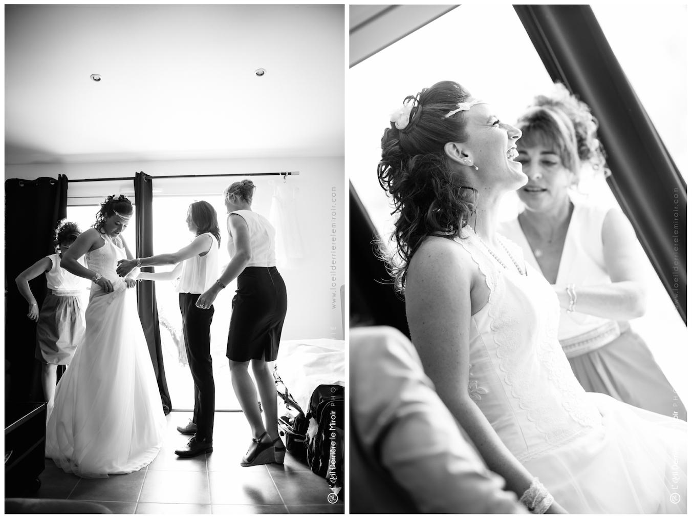 Photographe-mariage-mougins-04
