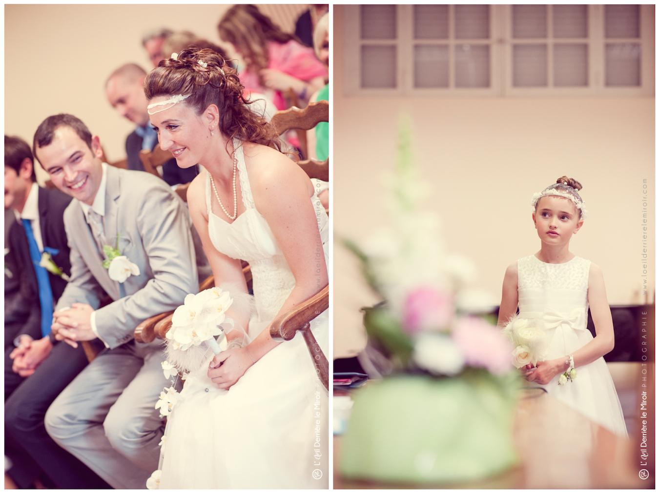 Photographe-mariage-mougins-11