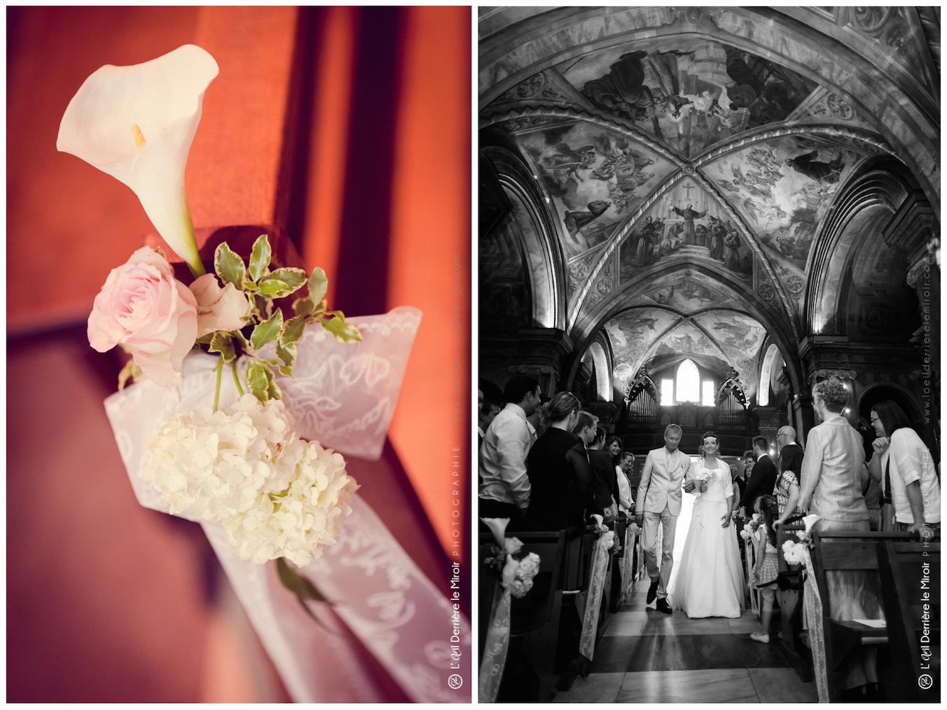 Photographe-mariage-mougins-15