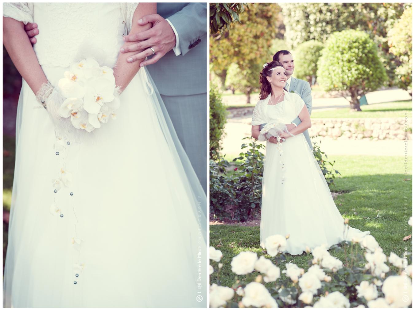 Photographe-mariage-mougins-21