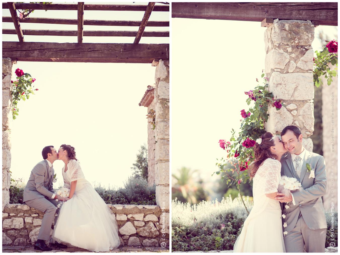 Photographe-mariage-mougins-22