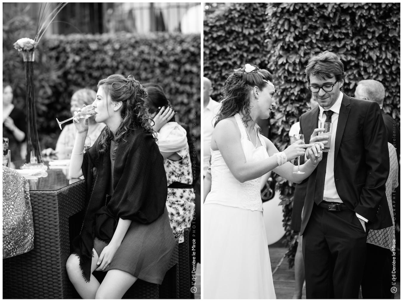 Photographe-mariage-mougins-28