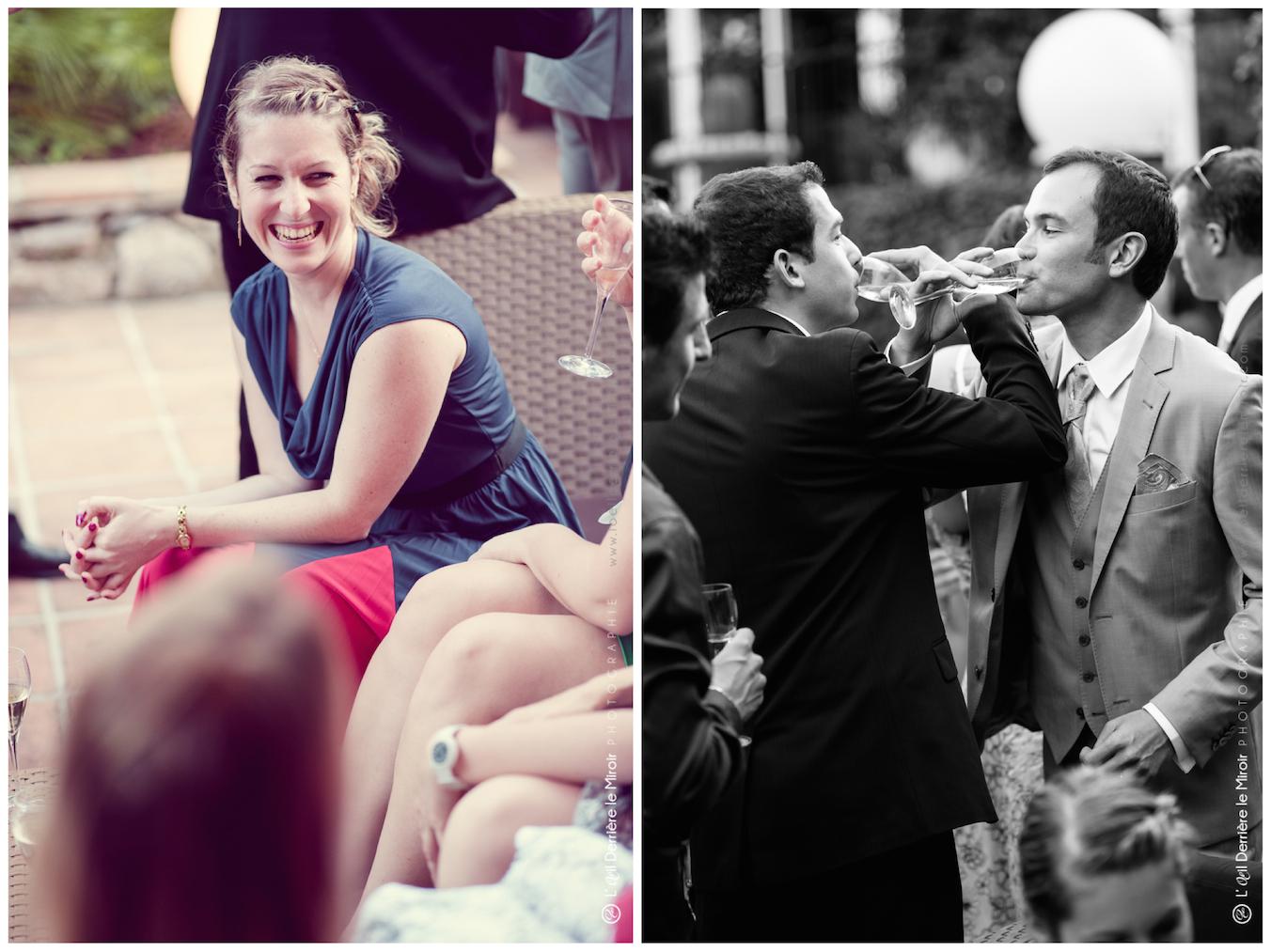 Photographe-mariage-mougins-30