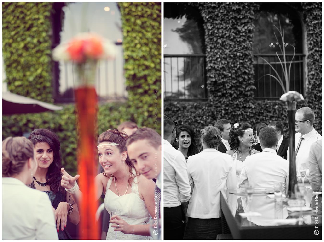 Photographe-mariage-mougins-31