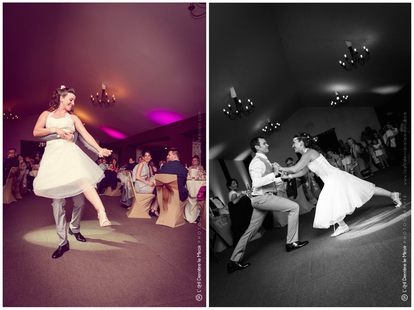 Photographe-mariage-mougins-35