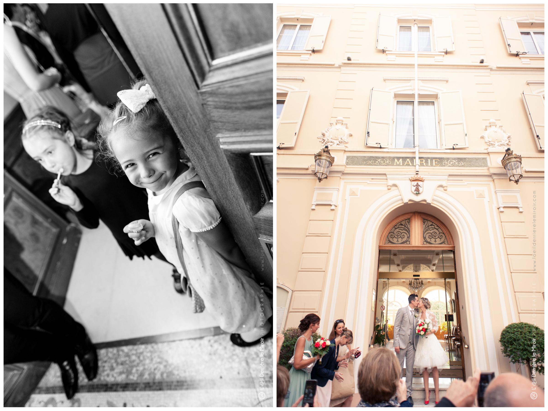 Photographe-mariage-monaco-05