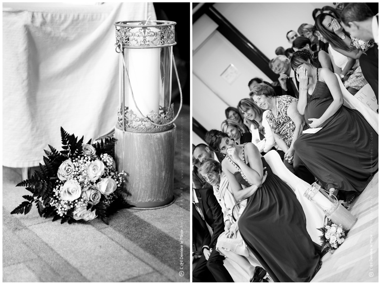 Photographe-mariage-monaco-08b